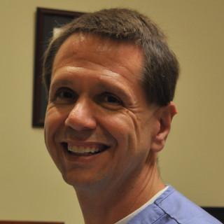 Scott Anfinson, MD