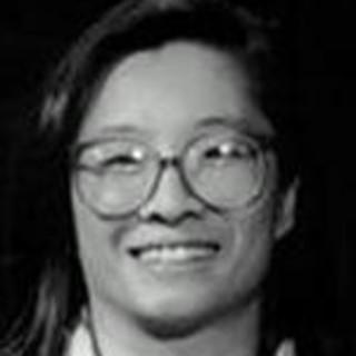 Liangge Hsu, MD