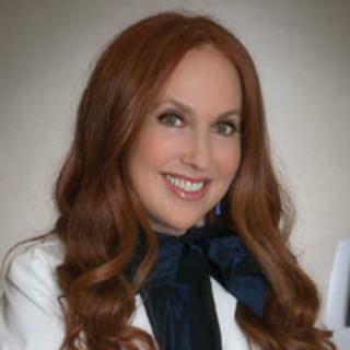 Wendy Sadoff, MD