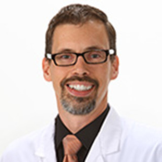 Wade Talley, MD
