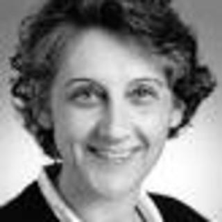 Leslie Cagle, MD