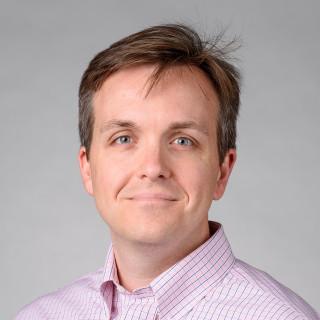 Lee Dossett, MD