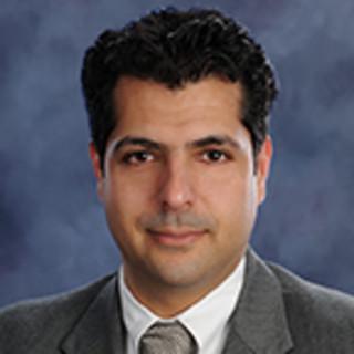 Jadd Koury, MD