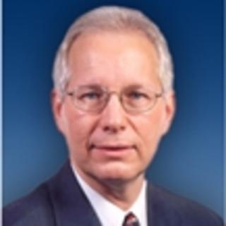 Thomas Nordstrom, MD