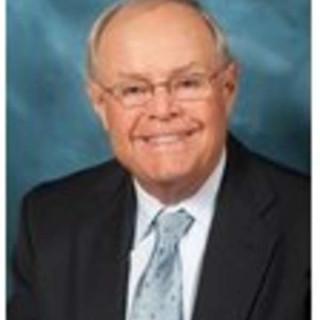 Jeffrey Rabuffo, MD