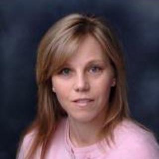 Kristine Cieslak, MD