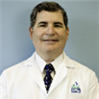 Paul Mazzeo, MD