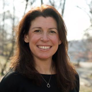 Jennifer Stern, PA