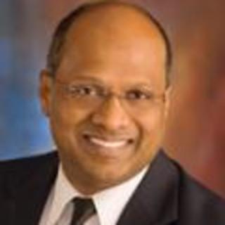 Rajaram Karne, MD