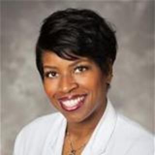 Jennifer Christie, MD