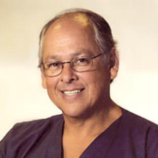David Zepeda, MD