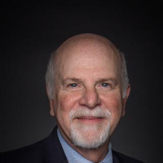 Keith Frey, MD
