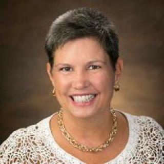 Nancy Hooyman, MD