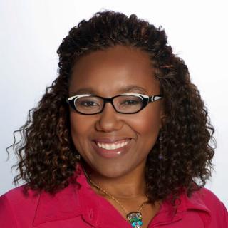 Joy Touchstone, MD