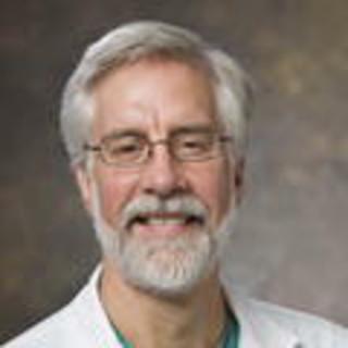 Michael Remetz, MD