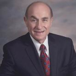 Michael Patzakis, MD