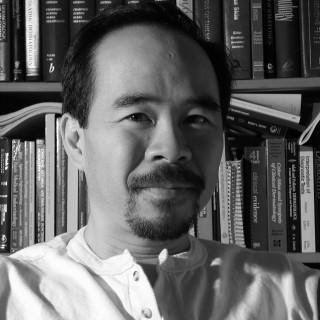 Edmund Lee, MD