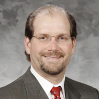 Sean Hedican, MD