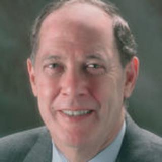Stephen Ashwal, MD