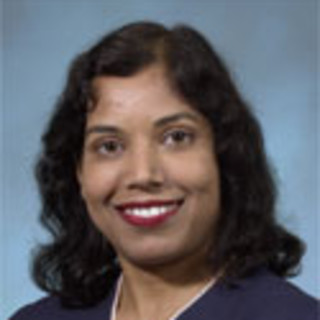 Archana Roy, MD