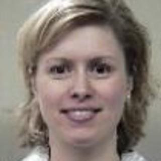 Elizabeth Dunbar, MD
