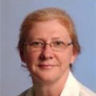 Donna Polk, MD
