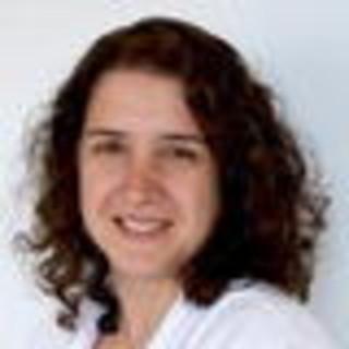Lana Henry, MD