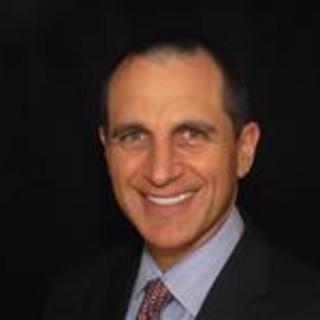 Aaron Siegel, MD