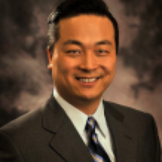 Christopher Hwang, MD