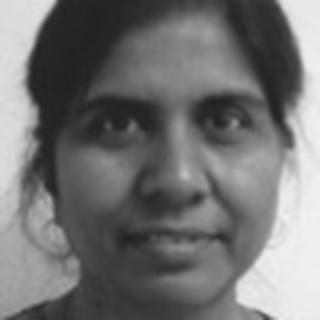 Indu Lal, MD