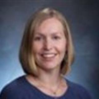 Jennifer Biggerstaff, MD
