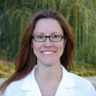 Amy Riek, MD