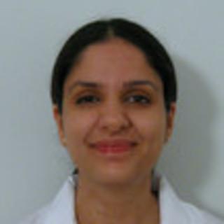 Supriya Sehgal, MD