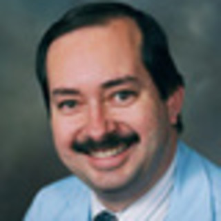 Mark Pappadopoli, MD
