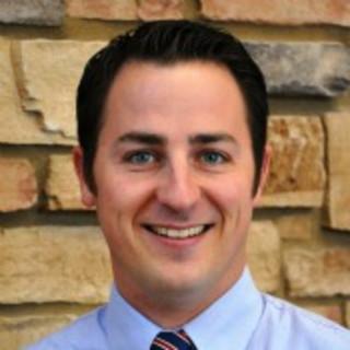 Jonathan Palmer