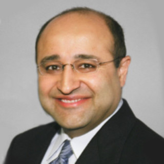 Manish Assar, MD