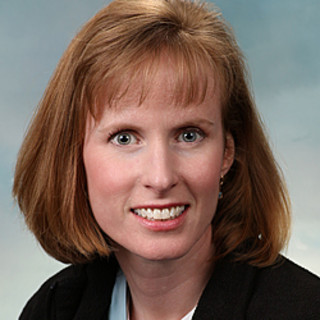 Elizabeth (Paulsen) Long, MD