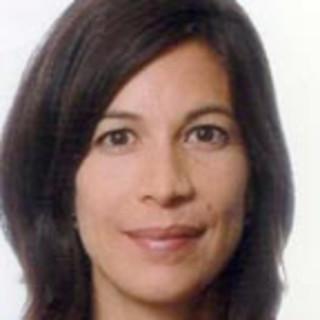 Jennifer Zosa, DO