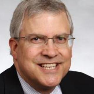 Robert Wendland, MD