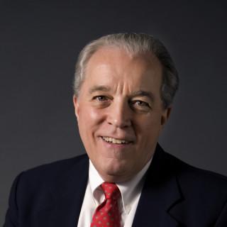 Mark Lewis, MD