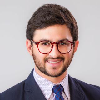 Hector Rodriguez Garcia, MD