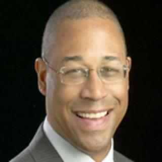 Lance Gravely, MD