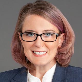 Heidi Huffman