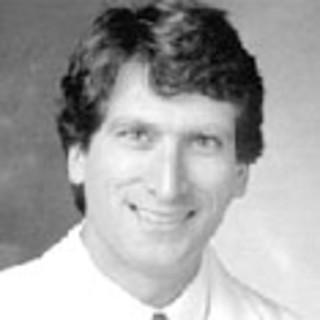 David Steward, MD