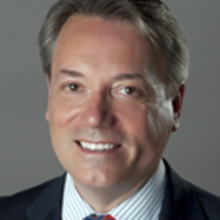 William Peruzzi, MD