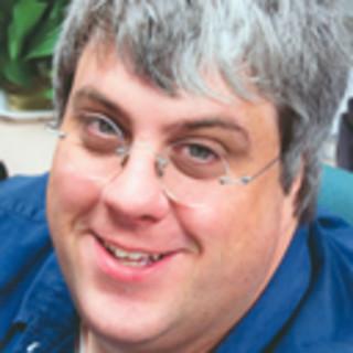 Charles Bruen, MD