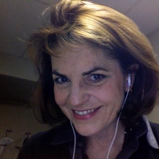 Susan Stafford, MD