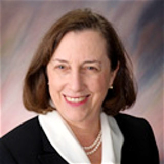 Ellen Berne, MD