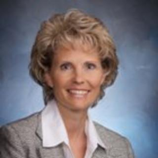 Helen Lawler, PA