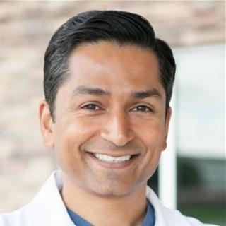 Amit Patel, MD, FACOG